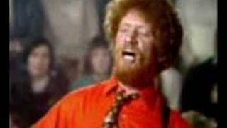 The Dubliners- Tramps and Hawkers
