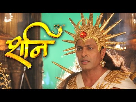 SHANI - 1st December 2017 | Full Launch Party | Colors Tv Shani Dev Today Latest News 2017