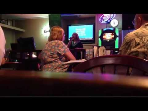 Karaoke from Hell