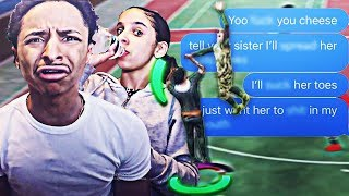pervy-little-kids-talks-dirty-to-my-little-sister-nba-2k19-im-done