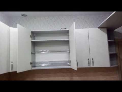 Кухня Обнинск. Ваши Идеи Нашими Руками.