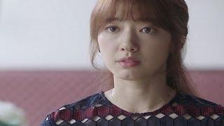 """""""Chuyện tình bác sĩ - Tập cuối"""": Kim Rae Won - Park Shin Hye hạnh phúc bằng một cái kết viên mãn"""
