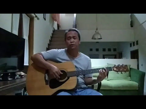 AKAD (ANR Cover)