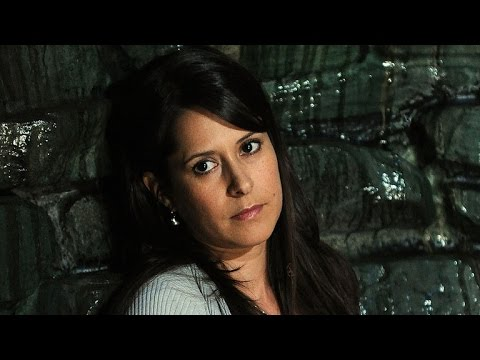 'General Hospital' Actress Kimberly McCullough Reveals She Suffered A Late Miscarriage Last Year