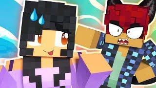 Blaze Goes Meta | Murder Minecraft