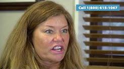 What is Luxury Drug Addiction Rehab - 24/7 Addiction Helpline Call 1(800)-615-1067