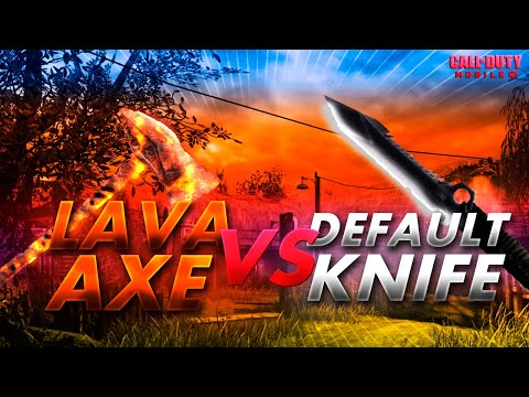 Which Is The *BEST FREE TO PLAY KNIFE* In The Game?? (Solo Legendary Rank!!) | Call Of Duty Mobile