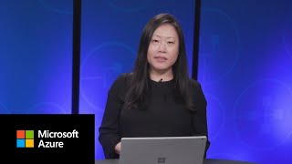 User-based security strategy | Azure Active Directory