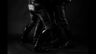 GROUP LEATHER SESSION
