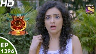 CID - सी आई डी - Chehre Pe Chehra -Episode 1396 - 10th December, 2016