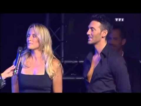 Présentation Estelle Lefébure & Maxime Dereymez