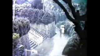 O Carrasco Kung Fu - Faixa Preta (Filme Dublado e Editado)