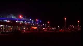 Металлист Харьков 2:0 Динамо Киев. Фейерверк GeliosFireworks Украина.(, 2013-05-05T00:08:47.000Z)