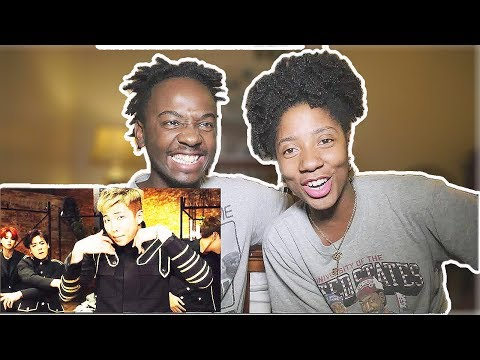 Cover Lagu BTS - Dope (Reaction) *Sub Request* STAFABAND
