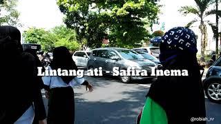 lirik-lagu-nitip-angin-kangen-lintang-ati-song-by-safira-inema