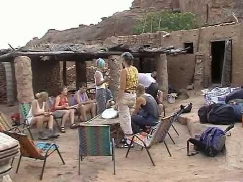 Mali - 2004 - part 2