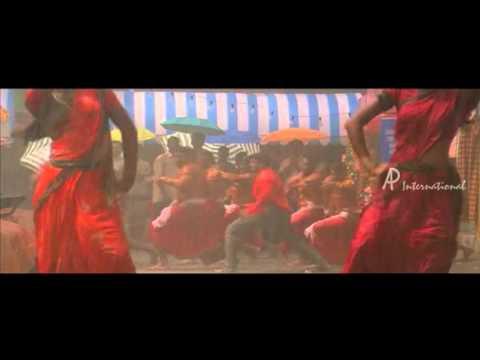 PULIVAL KALYANAM - Aarundinee song