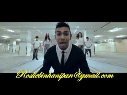 Taufik Batisah - Awak Kat Mane (Exclusive Malaysia Release)
