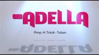 Om Adela Lukaku Mantap