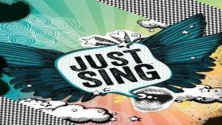 Just Sing | Трейлер [RU]