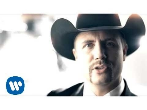 Big & Rich - Lost In This Moment (Video)