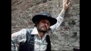 Tompall Glaser - The Good Lord Knows I Tried