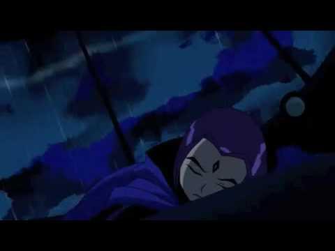 Raven: Awake and Alive