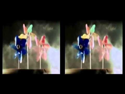 d9c3daa131cb9 →Increible Camara Super Lenta HD - Debes De Verlo - YouTube