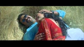 Malayalam Movie | Malabar Wedding Malayalam Movie | Kolusal Konjum Song | Malayalam Song