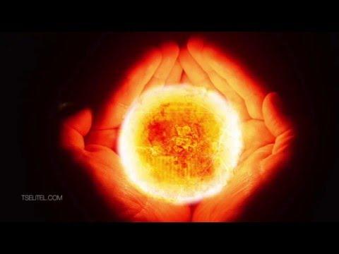 Создание спелла, основы энергетики - Исцеление ран магией - Маг Sargas