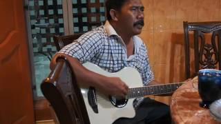 Lagu Nostalgia - Symphoni Yang Indah (Bob Tutupoly)