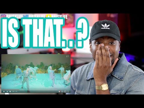 SHINee | GOOD EVENING MV | I FIGURED IT OUT, I KNOW THE SONG!!! 샤이니 '데리러 가 REACTION!!!