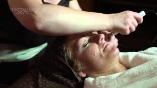 Introducing the NEW Elemis Biotec Facial at The Spa Hotel Thumbnail