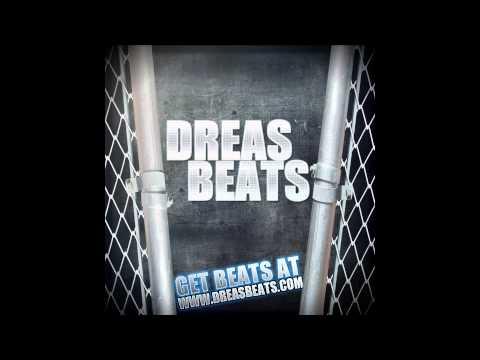 Future / T.I Instrumental - Back At It - Prod Dreas Beats & Hotwire