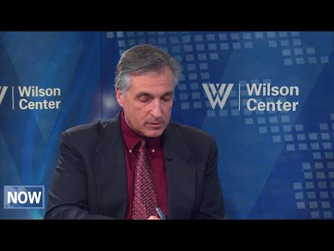 Afghanistan Update: Taliban Rising