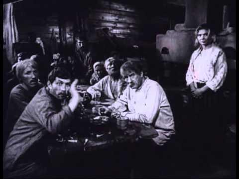 Угрюм-река (1969) (4 серия) фильм смотреть онлайн