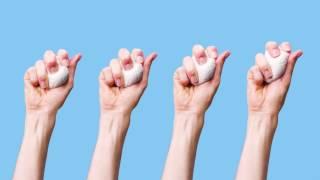 إعلان تشويقي جديد للهاتف HTC U 11 يلمح للإطار الحساس للضغط - إلكتروني