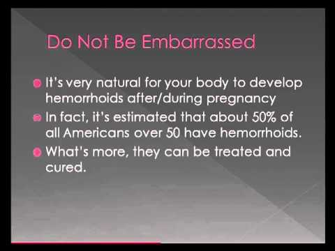 Pregnancy Hemorrhoids ►►► http://hemroid-relief.org