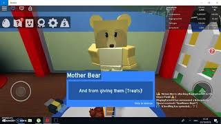 Roblox | Bee Simulator | DIZ Family