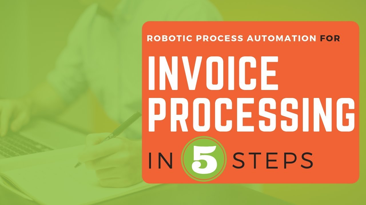 Robotic Process Automation Tutorial for Beginners [90+ RPA