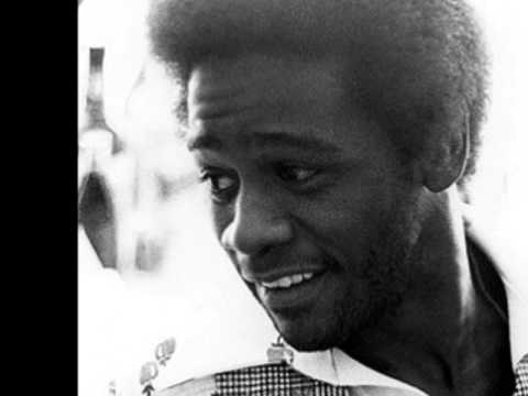 Al Green - So Tired Of Being Alone