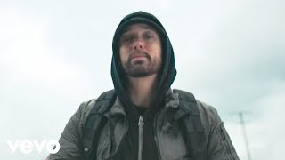 Eminem - Lucky You ft. Joyner Lucas you 検索動画 46