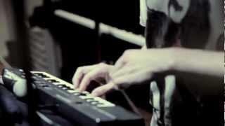 Peter Broderick - I