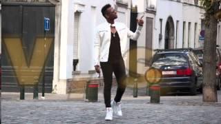Jack Bahia - Danse avec moi (LyricVideo)