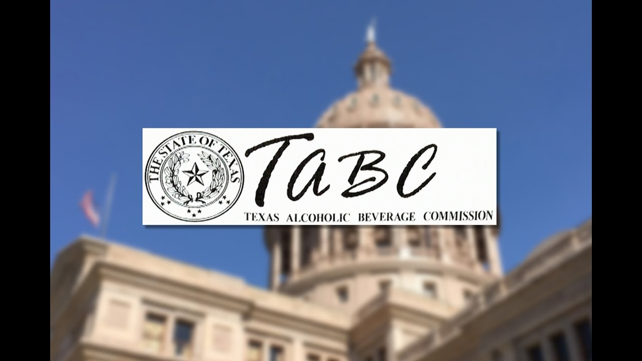 Shake up continues at the texas alcoholic beverage commission shake up continues at the texas alcoholic beverage commission 1betcityfo Images
