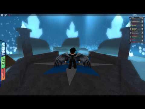 Roblox Pokemon Brick Bronze Silver Cove secret place!!! must watch ...