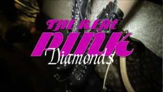 The Real Pink Diamonds @CLEOS hosted by TIP DRILL