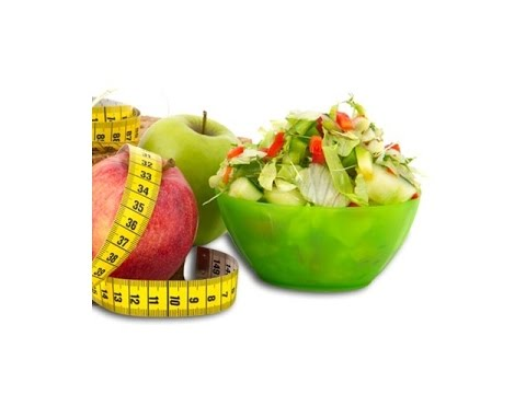 10 easy tips to lose weight in TamiL