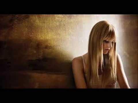 Fearless - Taylor Swift [CHORUS]