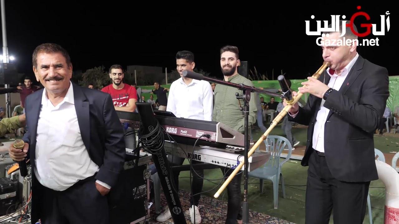 اشرف ابو الليل قاسم السويطي حفلة ابو صابر السويطي
